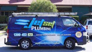 plumber-gold-coast